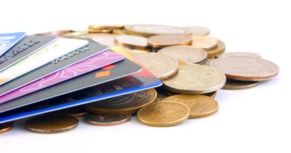 payments-hero